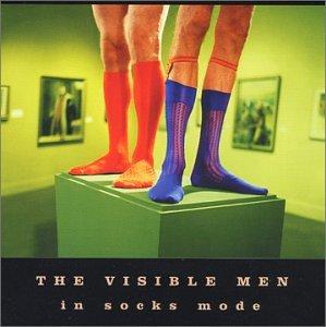 In Socks Mode