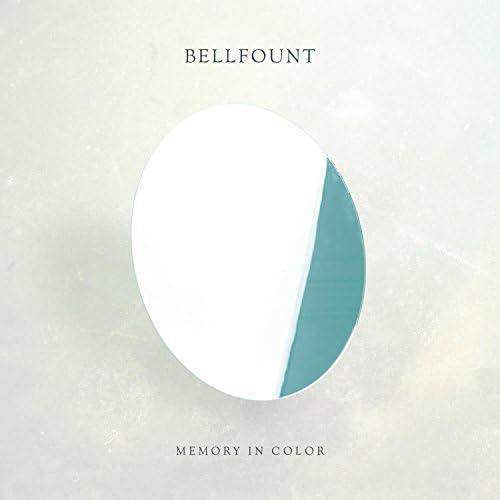 Bellfount