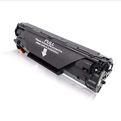 Compatibel met Canon CRG326 Toner Cartridge LBP6200 6230Dw Poederdoos CRG313 Eenvoudig aan te brengen Poeder voor LBP3250 Lbp6230dn Lbp6200d