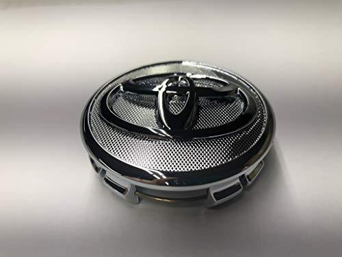 TOYOTA Genuine Wheel Hub Ornament Sub Assembly