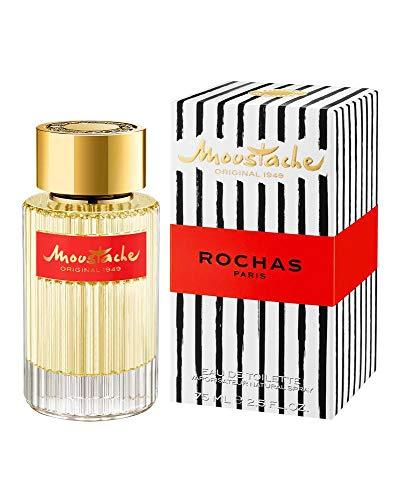 Rochas Parfüm, 50 ml