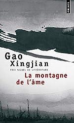 La Montagne de l'âme de Gao Xingjian