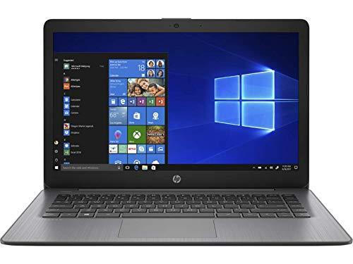laptop hp 240 core i3 fabricante HP