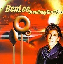 ben lee breathing tornados