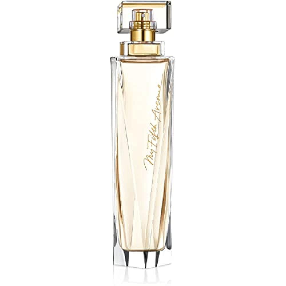 Popular Elizabeth Arden Credence My Fifth Avenue Eau Spray De oz 3.3 Parfum