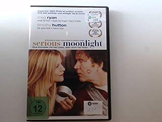 Serious Moonlight