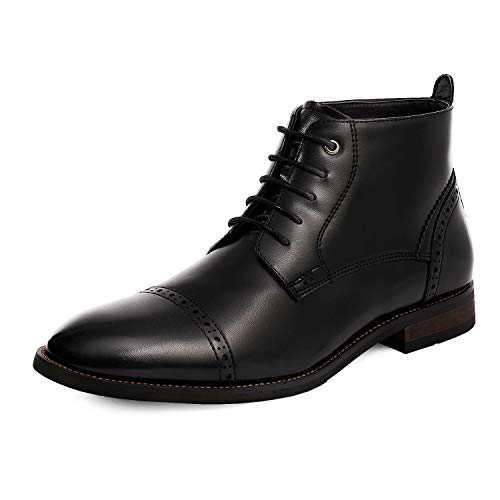 Top 10 best selling list for mens oxford boots