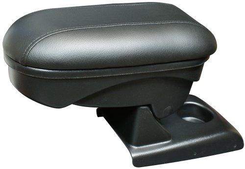 Cora 000159052 Accoudoir personnalisé vide-poche pour voiture