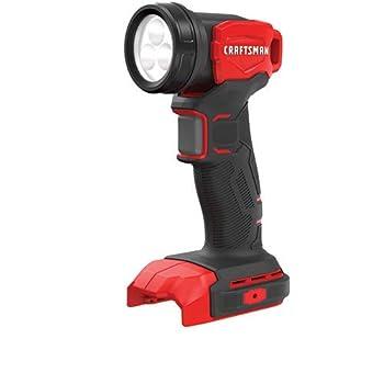 Best craftsman flashlights Reviews