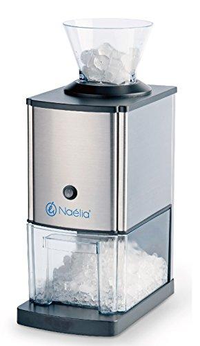 machine a piler la glace lidl