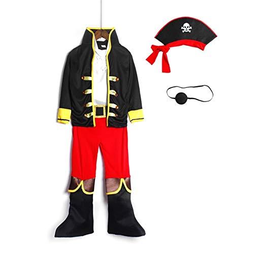 Ideas Para Disfraces De Halloween  marca L.Z.HHZL