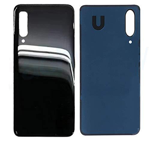 soliocial Tapa de Batería Trasera de Vidrio para Xiaomi Mi