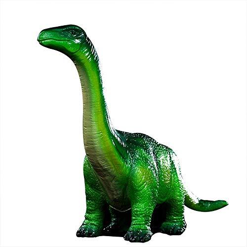 Brachiosaurus Piggy Bank