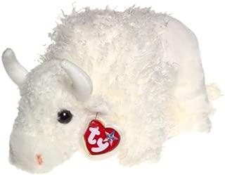 Best white buffalo stuffed animal Reviews