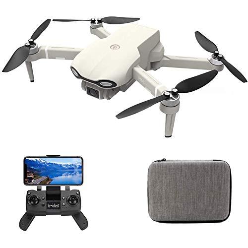 JJDSN GPS-Drohne mit 4K-Kamera,...