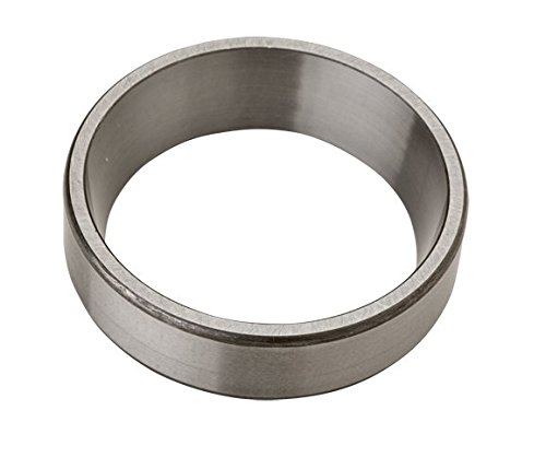 545141 - NTN Limited time sale Tapered Bearing Super sale New Roller Factory
