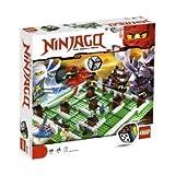 LEGO (レゴ) Ninjago (ニンジャゴー) 3856 ブロック おもちゃ (並行輸入)