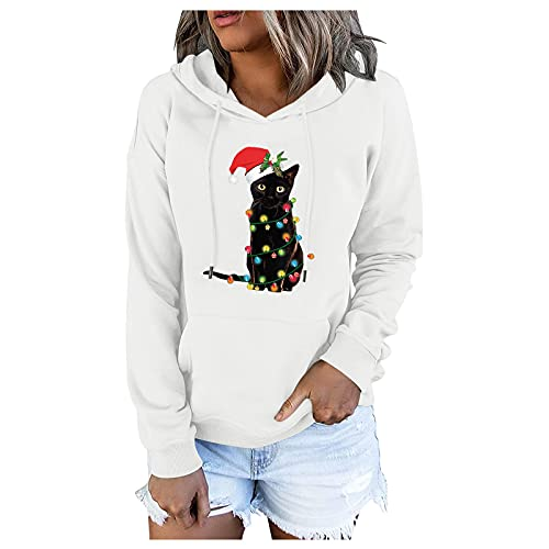 oversized shirts for women to wear with leggings lightweight hooded jacket women yellow women sweatshirt yellow womens top trendy clothes for teens army green jackets woman womens funnel neck check
