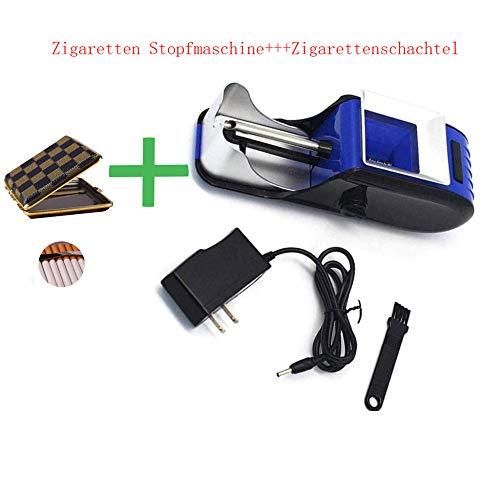 JppeamA Vollautomatisch+Tragbare Werkzeuge+mit Strom+Schnelles + Zeitsparendes + Hochwertiges Manngeschenk