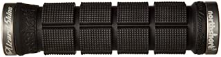 Lizard Skins Northshore Lock On Grips Black