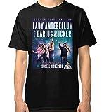 andriyani Lady Tour 2018 Antebellum andriyani Summer Plays On Tour Classic Tshirt.JPEG