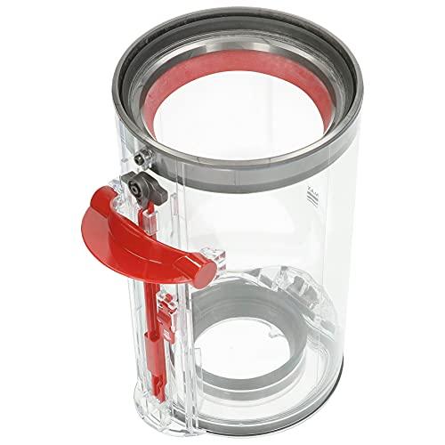 Dyson Aspiradora de basura de repuesto 969509-01, diseñada para modelos V10 Animal y Absolute