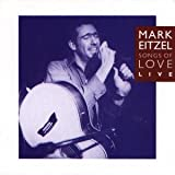 Songs of Love by Mark Eitzel