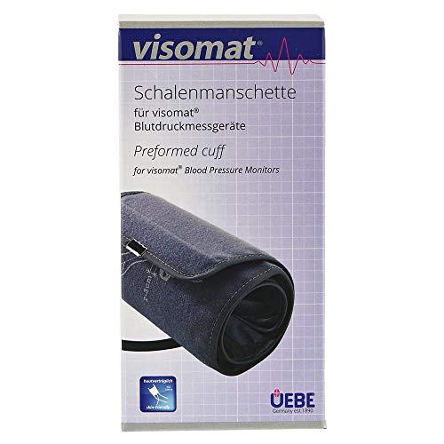 Schalenmanschette visoFORM PLUS OA-Manschette Typ UPW, 1 St