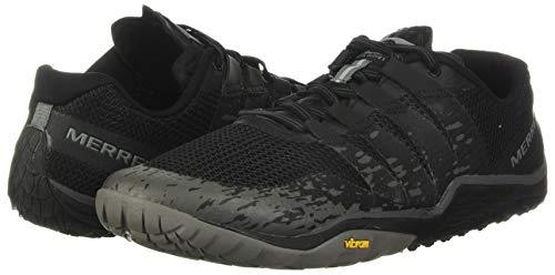 Merrell Trail Glove 5 Shoes
