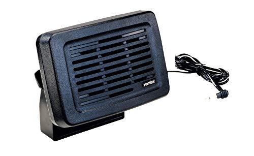MLS-100 MLS100 Original Yaesu High Performance External Speaker