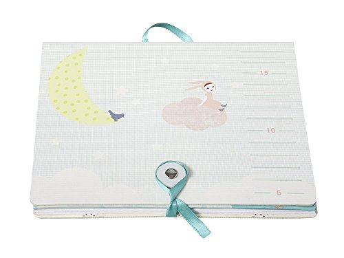 Baby Art 34120177 Baby Art Messlatte