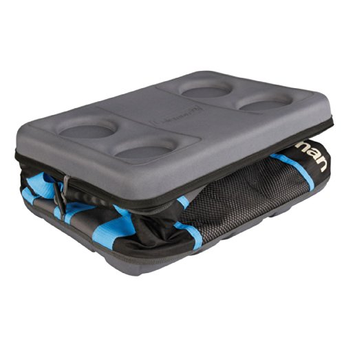 Coleman 75 Can Collapsible Sport Cooler