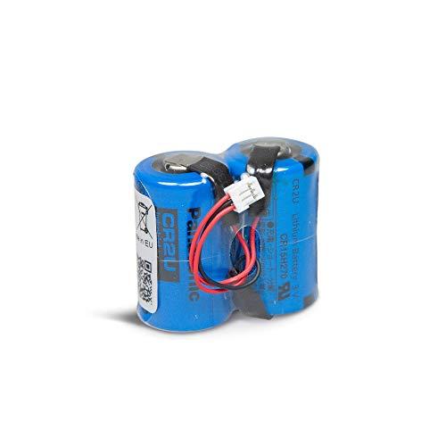 Batterie für Tapkey Produkte