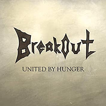 United by Hunger