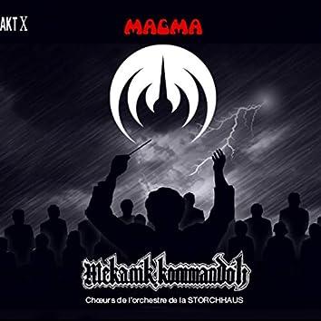Mekanïk kömmandöh (Remastered)