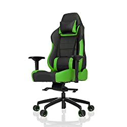 200Kg Gaming Chair
