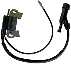 Auto Express Honda GXV160 Ignition Coil FITS 5.5 HP Vertical Gas Engines