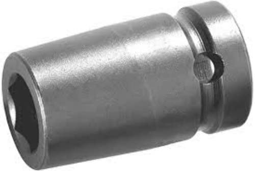 Alfa Tools SDS024 3 8