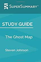 Best the ghost map summary Reviews