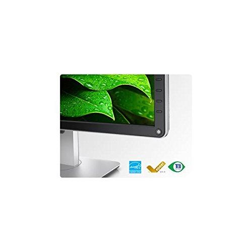 DELLP2415Qプロフェッショナルシリーズ23.8インチウルトラHD4Kモニタ(良品先出しサービス保証付き)
