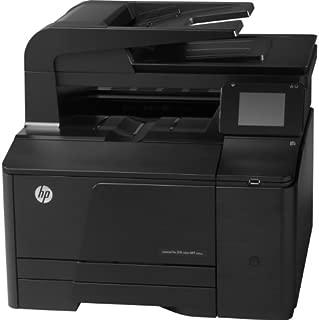 HP CF145A#BGJ HP LaserJet Pro M276NW Color Laser Printer/Copy/Scan Wireless WI