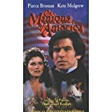 The Manions of America [VHS]