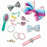 Glitter Girls by Battat – GG Hair Play Set – Hair Styling Accessories for 14-inch Dolls - Toys, Clothes and Accessories for Girls 3-Year-Old and Up