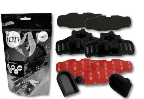 iON Mount Pack One Color, One Size