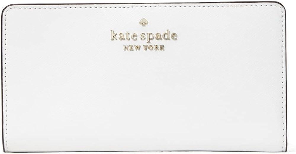 Kate Spade New York Women's Cameron Street Stacy
