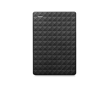 Best seagate 1 5 tb hard drive Reviews