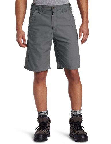 Top carpenter shorts for men for 2020
