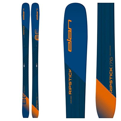ELAN Ripstick 86 Skis 2019-170cm