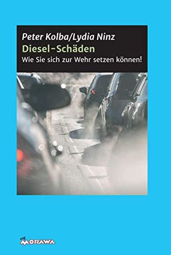 Abgasreinigung mit patentierter Formel PowerMaxed Katalysator-Reiniger Diesel und Benzin
