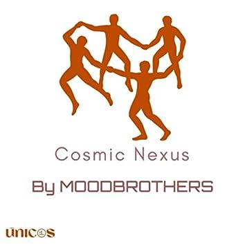 Cosmic Nexus